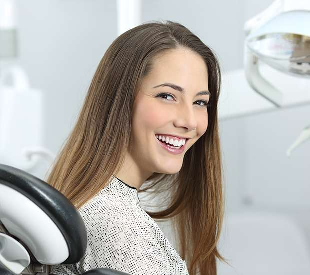Independence Cosmetic Dental Care