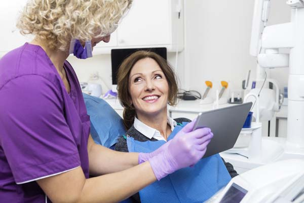 Questions To Ask During A Dental Crown Consultation