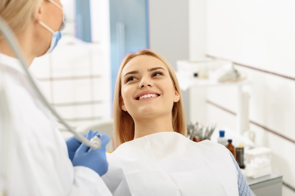 Helpful Information About Dental Fillings
