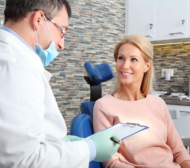 Independence Questions to Ask at Your Dental Implants Consultation