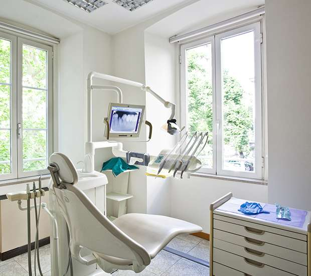 Independence Dental Office