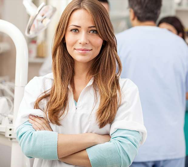 Independence Find the Best Dentist in
