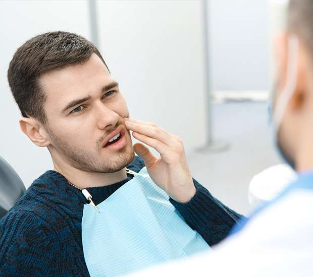 Independence Post-Op Care for Dental Implants