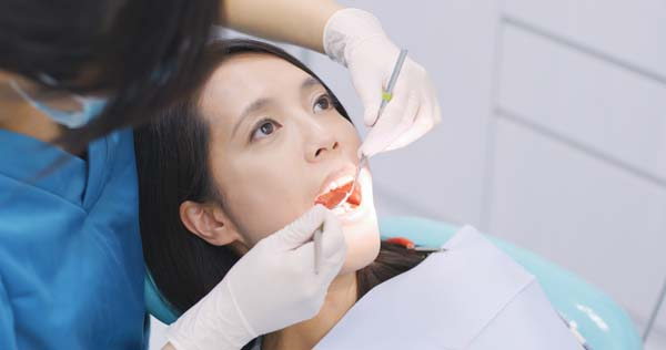 Urgent Signs You Should Visit Your Dentist In Independence For A Checkup