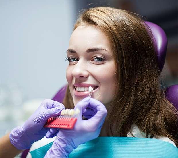 Independence Teeth Whitening